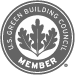 USGBC-LEED-Certification-BW